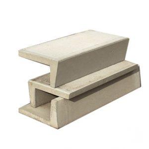 Concrete Step & Riser