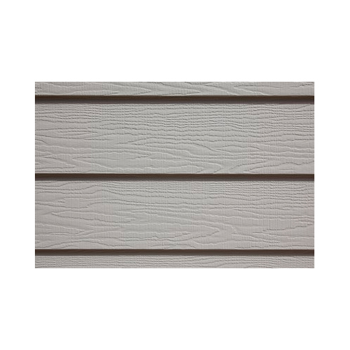 Weathertex Classic Ruff Sawn 200 x 9.5 x 3660mm