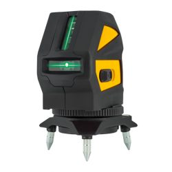 Centre Point Cross 2G Crossline Laser