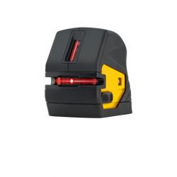 Centre Point Cross 2 Pro MK II Dot & Line Laser