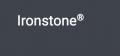 Ironstone