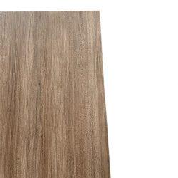 Plywood 2440 x 1220 x 2.7mm Hamilton Maple Deco Ply