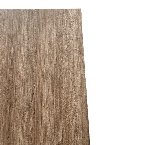 Plywood 2440 x 1220 x 2.7mm Hamilton Maple Deco Ply