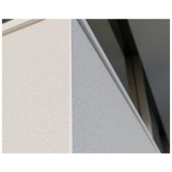 James Hardie 405125 Fine Texture 3600 x 1200 x 8.5mm Cladding