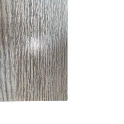Plywood 12mm Decorative Ply 2440 x 1220 x 12mm Wilson Oak
